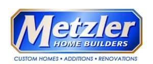 Metzler_Home_Builders_Logo