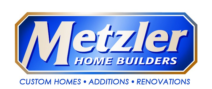 Metzler_Home_Builders_Logo