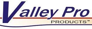 valley_pro_products_logo