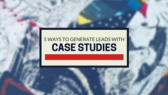 generate-leads-case-studies