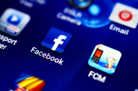 contractors and facebook marketing