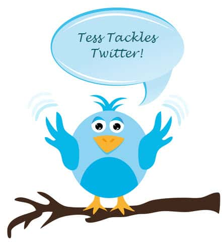 Tackling Twitter