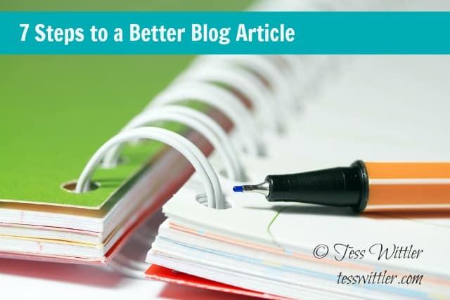 better-blog-article