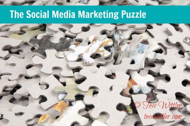 social-media-marketing-puzzle