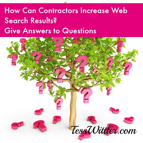 increase-web-traffic-by-answering-questions