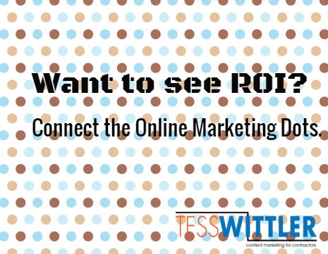 online-marketing-connect-the-dots