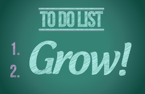 start-and-grow-email-list