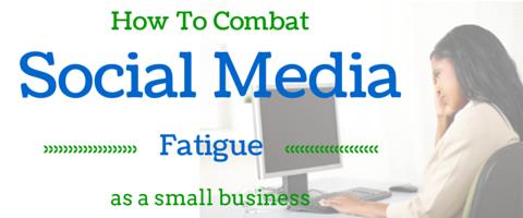 combat-social-media-fatigue