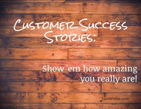 customer-success-stories