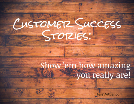 customer-success-stories