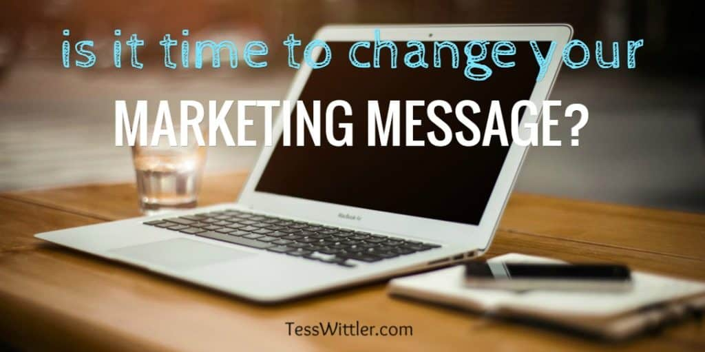 change-your-marekting-message