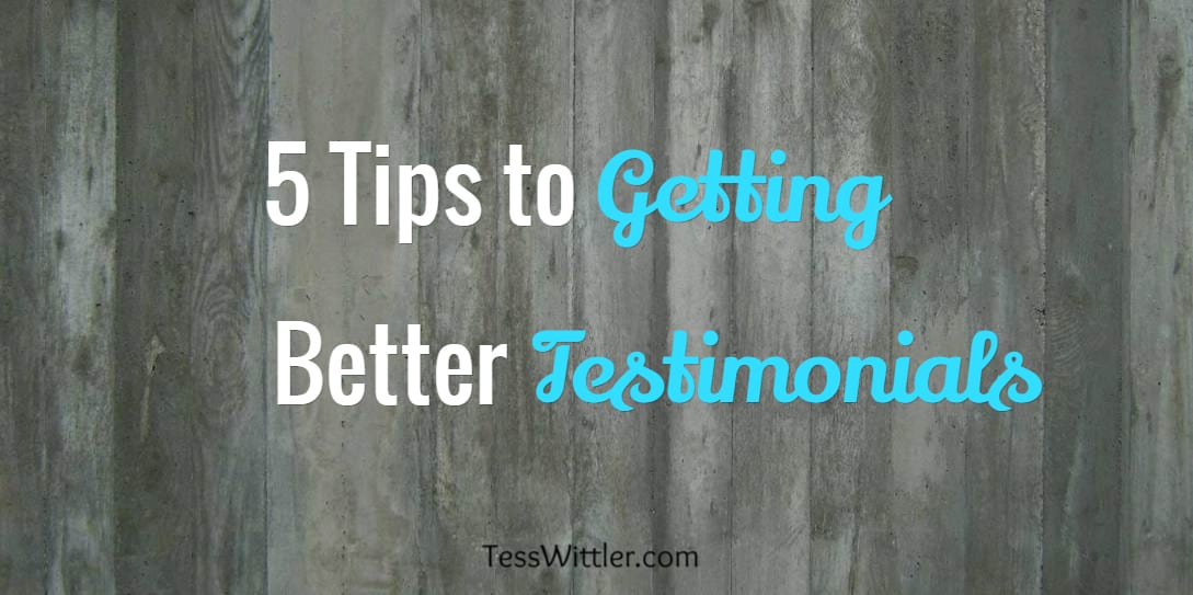 getting-better-testimonials