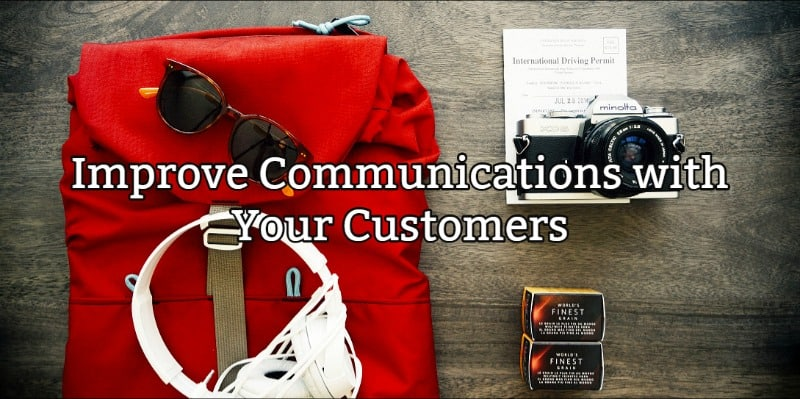 improve-communications-with-customers