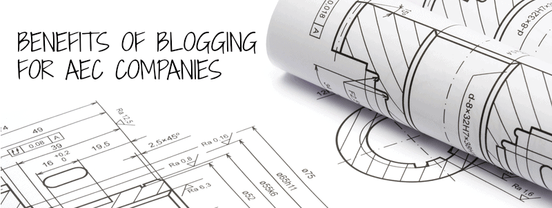 blogging-benefits-aec-companies