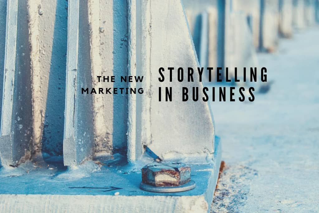 storytelling-marketing-in-business