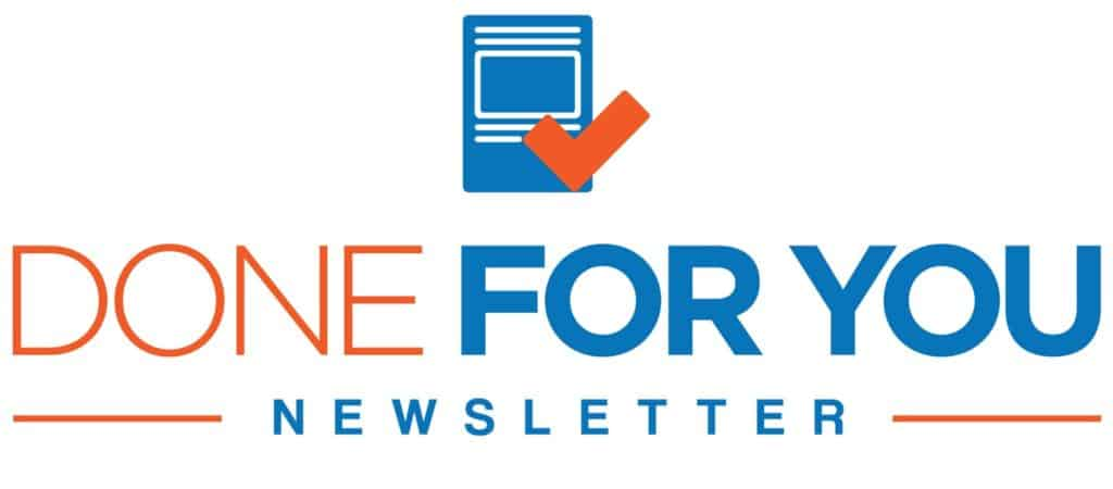done-for-you-newsletter-remodelers