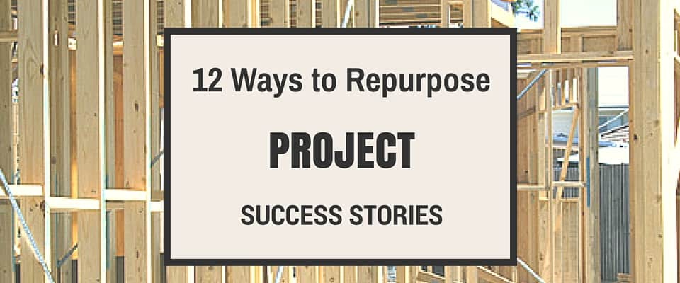 repurpose-content-project-success-stories