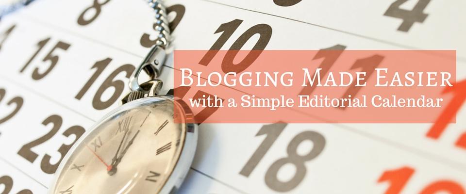 easier-blogging