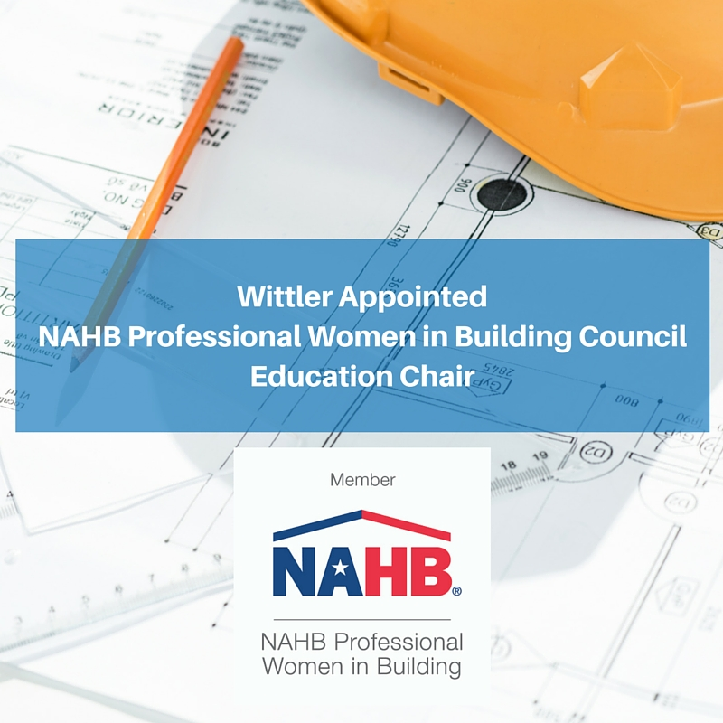 nahb-professional-women-in-building-council