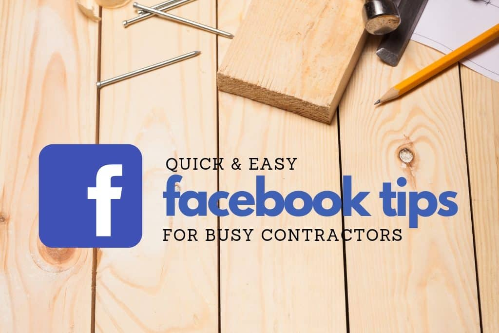 easy-facebook-tips-for-contractors