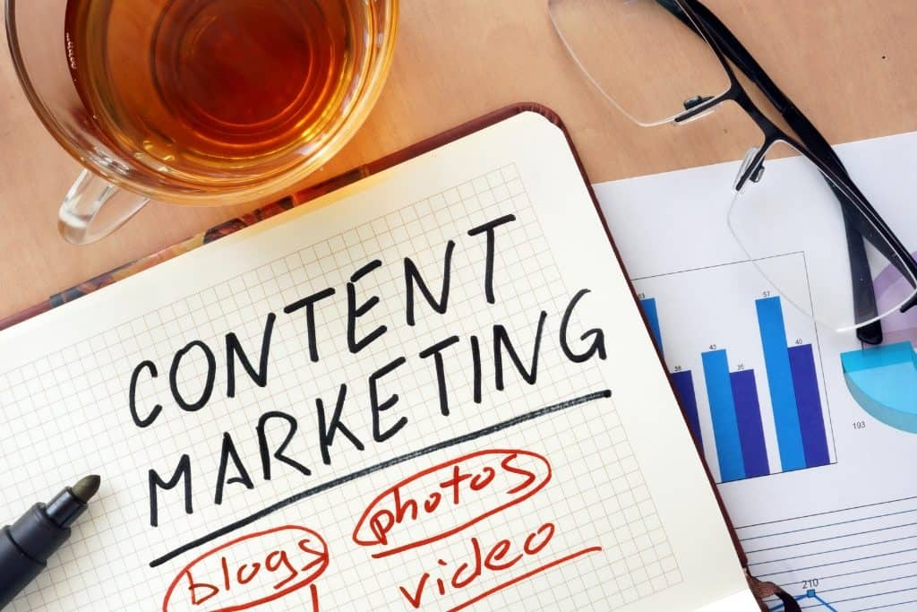 ways-to-overcome-content-marketing-challenges