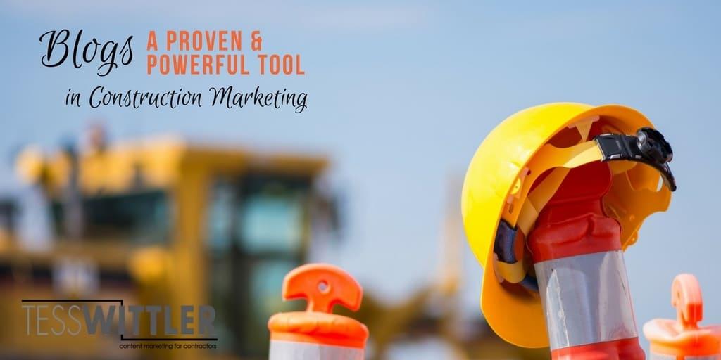 construction-marketing-contractor-blogging