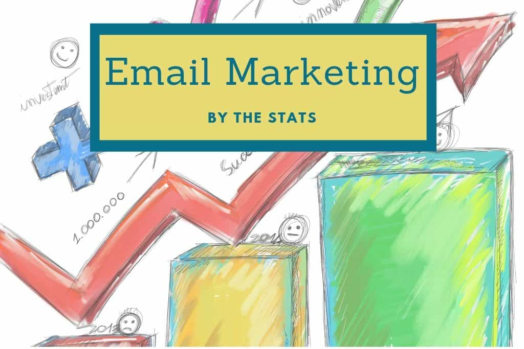 email-marketing-statistics