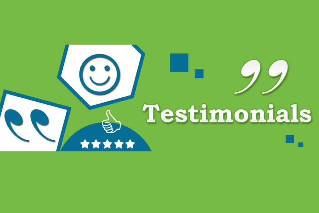 better-use-of-houzz-testimonials