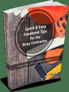 quick-easy-facebook-tips