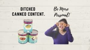 no-canned-content