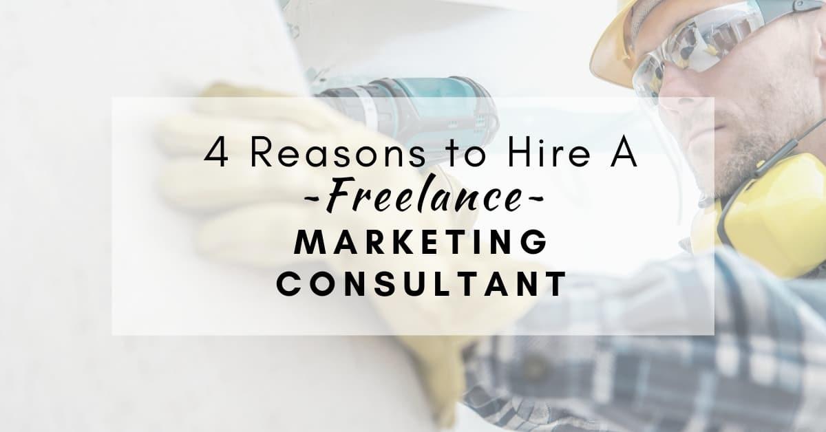 hire-freelance-marketing-consultant