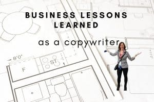 business-lessons-learned