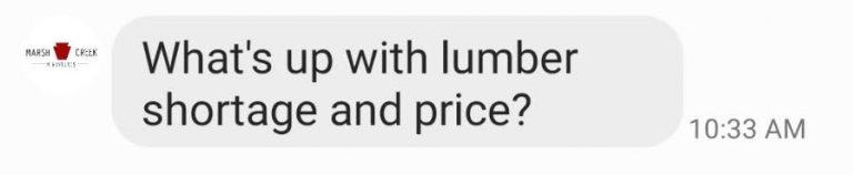 2020-lumber-prices