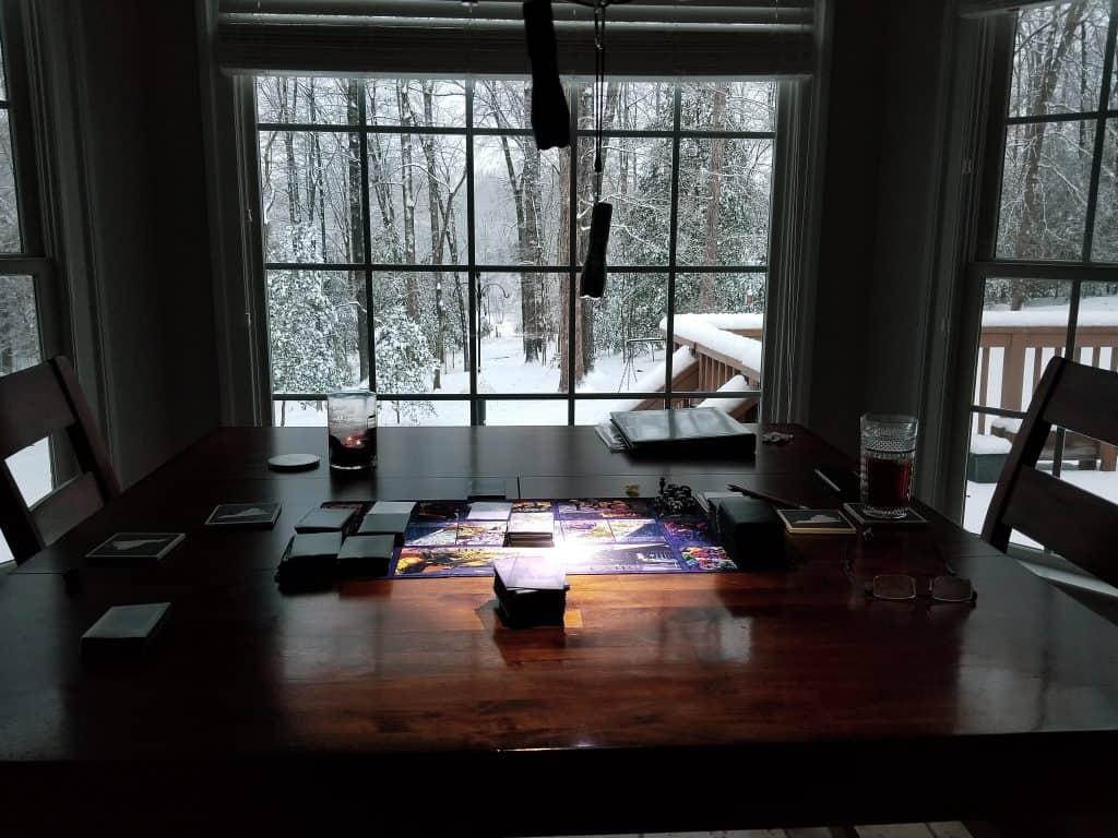 ice-storm-richmond-virginia-feb-2021