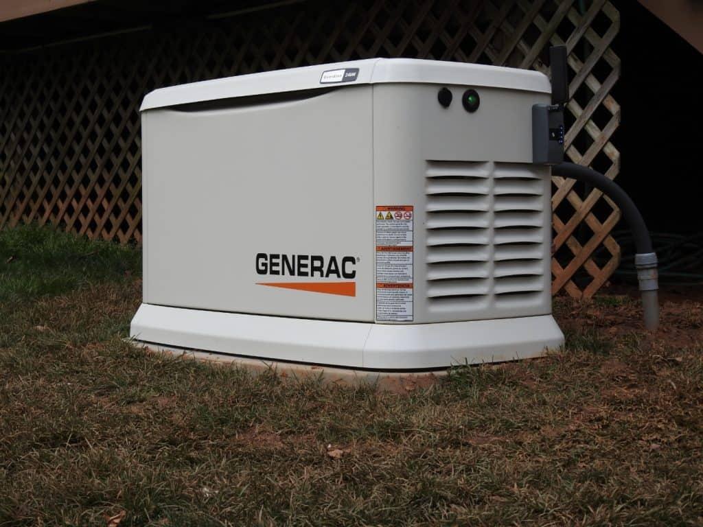 generac-solves-problems