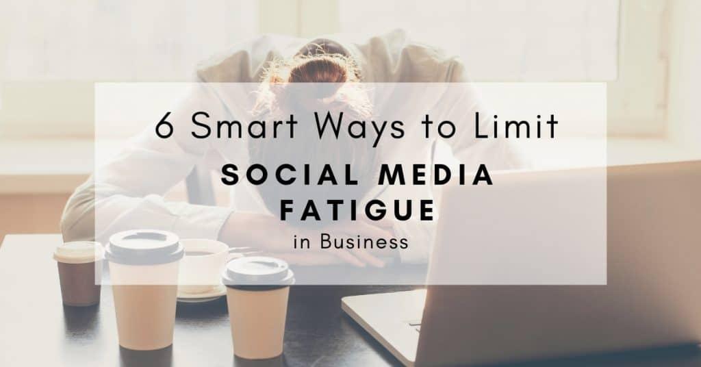 social-media-fatigue