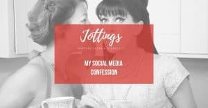 social-media-confession