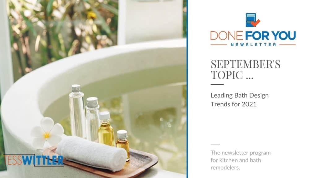 newsletter-program-for-kitchen-bath