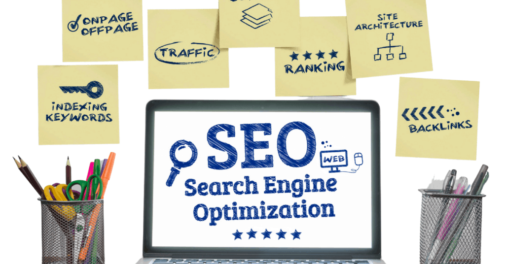how-does-seo-copywriting-work-for-builders