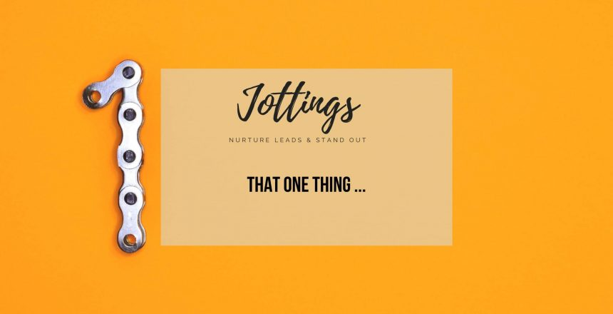 that-one-thing-tess-wittler