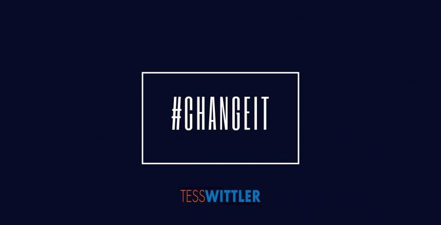 change-it-in-business