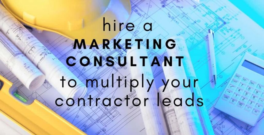 marketing-consultant-multiplies-contractor-leads