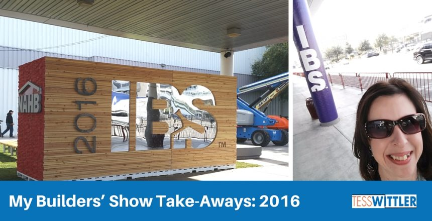 what-i-learned-at-builders-show