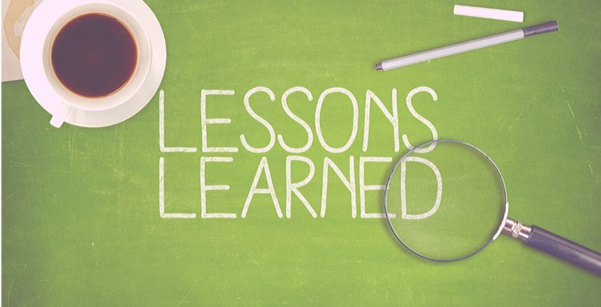 lessons-learned-2019