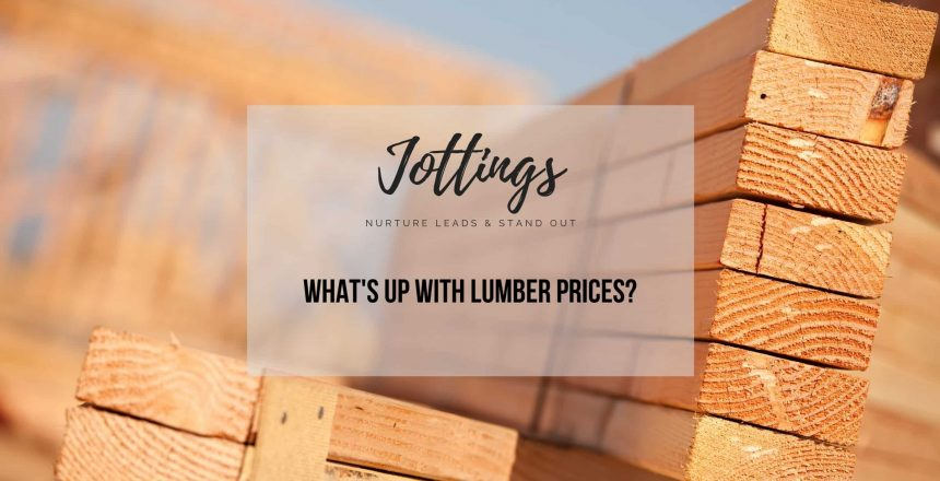 lumber-prices-2020-whats-up