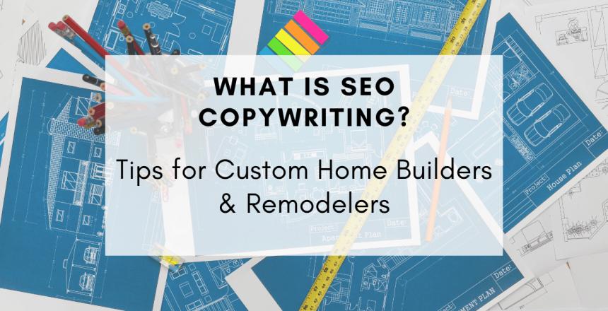 what-is-seo-copywriting