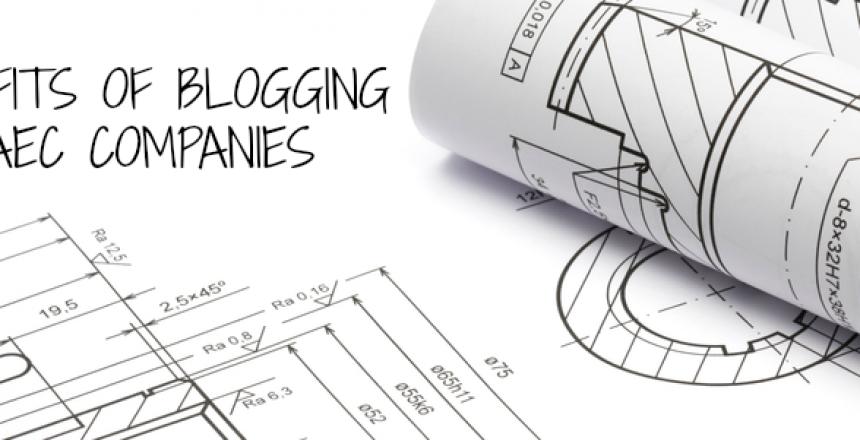 blogging-benefits-aec-companies