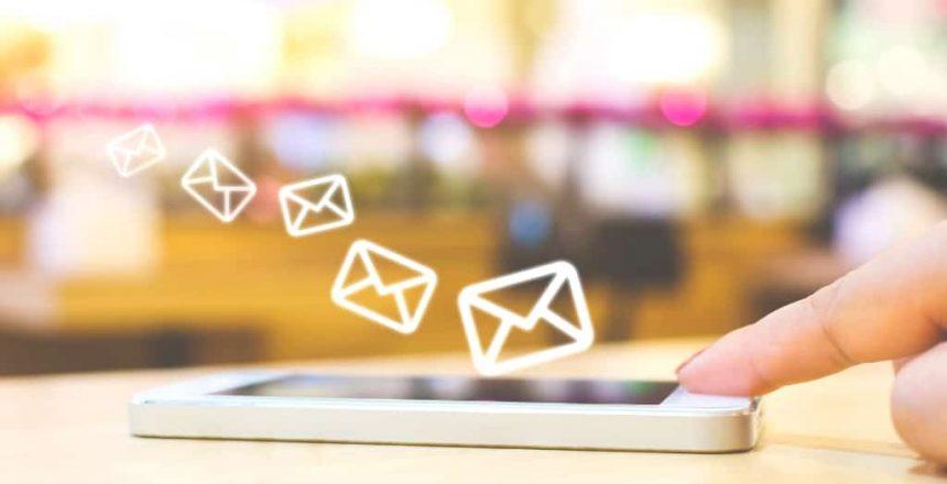 trustworthy-email-newsletter-program