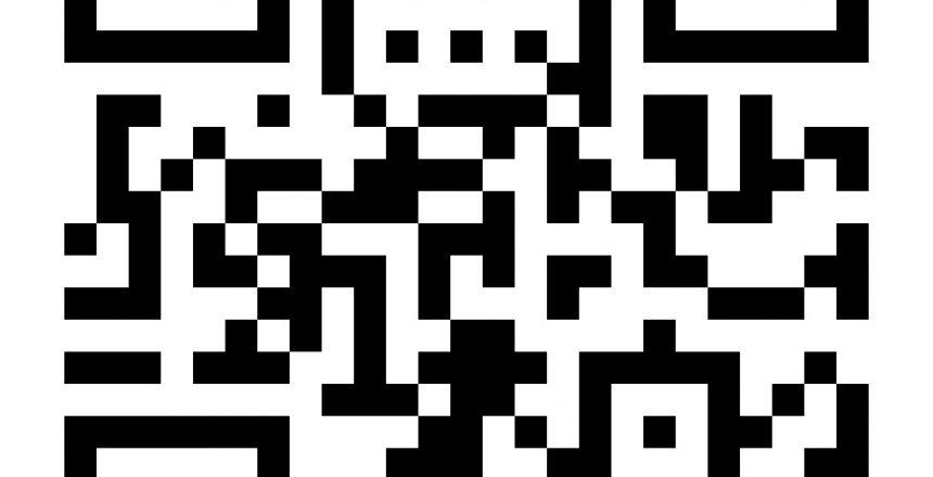 qr-code-email-newsletter-program